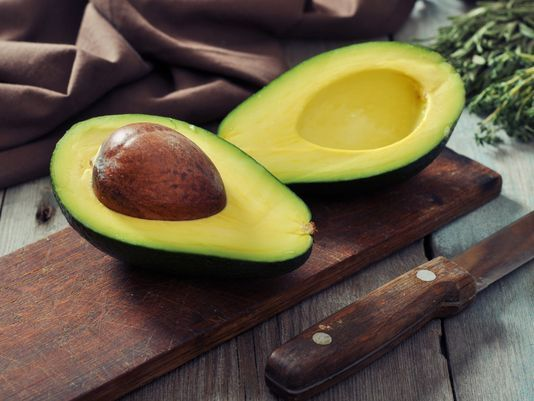 Bananas, avocados might prevent heart disease, says study