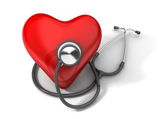 Nutrition for Today: Six key factors of heart health