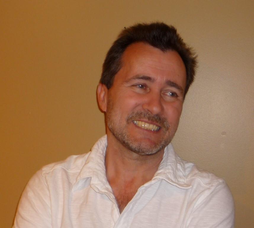 Derek Jurecki
