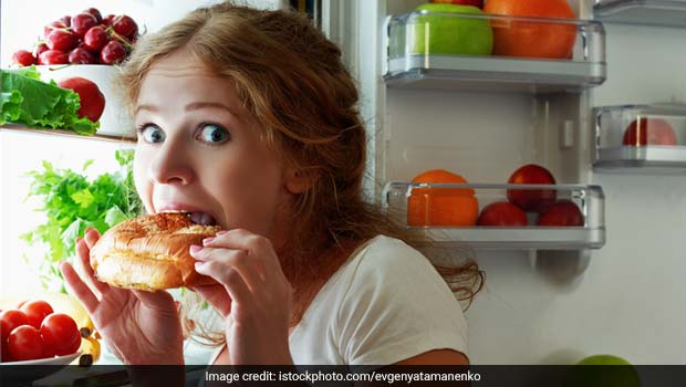 6 Cheat Meal Mistakes You Should Never Make!