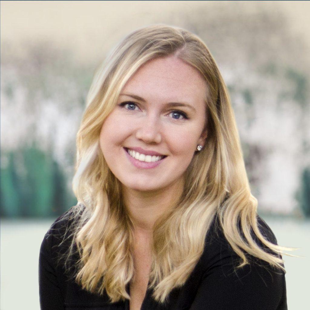 Dr. McKenzie Nisbet