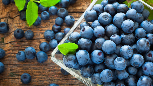 Which foods can help you fight the flu? | Duluth News Tribune