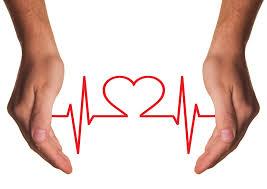Fareway Centsible Health: Heart Health Awareness Month